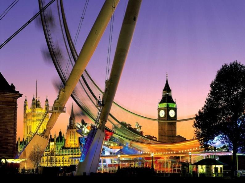 http://4.bp.blogspot.com/-3eQ9YhqAdgk/T1T02TtdETI/AAAAAAAAHos/_ouxZydGoH8/s1600/Cities_London_Eye_005060_.jpg
