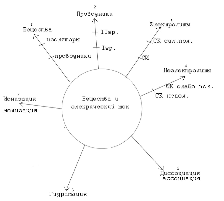hello_html_m53c65fc3.jpg