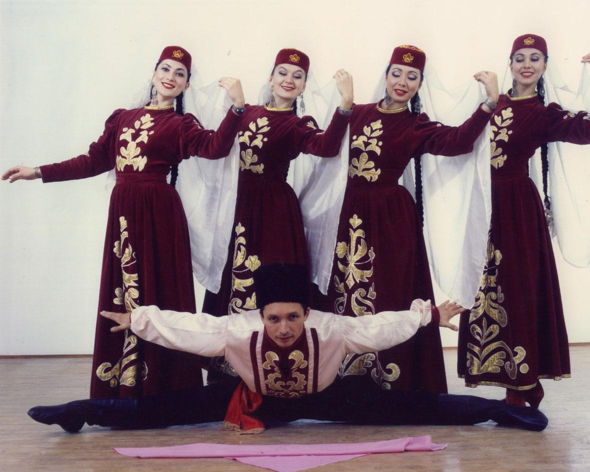 http://www.archive.gov.tatarstan.ru/res/files/arslanova_4343_10_b.jpg