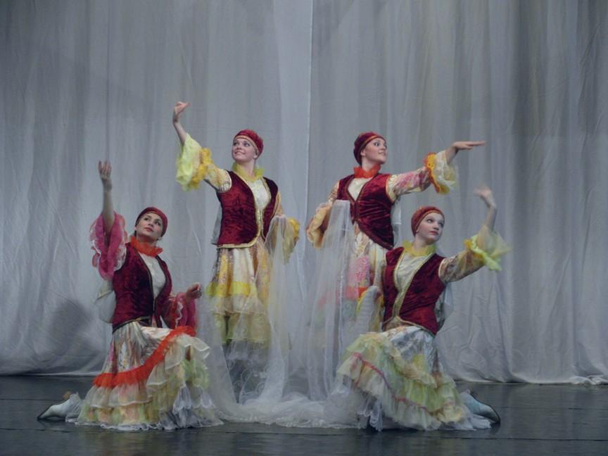http://art-college-tmb.ru/presentation-otdel/choreography1/pr-otd_choreography_067.jpg