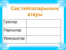 F:\images.jpg