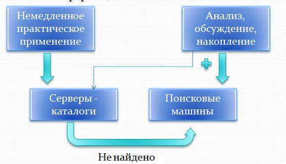 hello_html_5d2c40b0.png