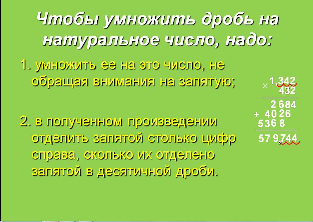 hello_html_1fd5a47b.jpg