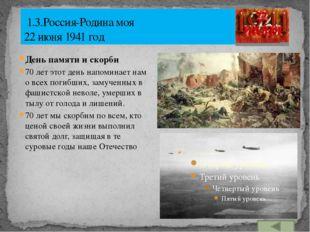 Используемые источники http://ollariu-fm.livejournal.com/80645.html http://ww