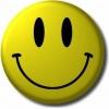 C:\Users\TOSHIBA\Pictures\смайлики\смайлик 1.jpg