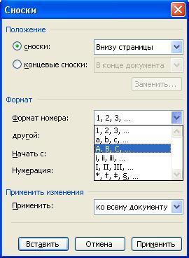 hello_html_4e458f32.jpg