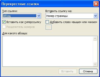 hello_html_62ee6c72.jpg