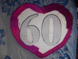 K:\папка РАБОЧИЙ СТОЛ\что это-рекомендации\сердце+ цветок\100_4040.JPG
