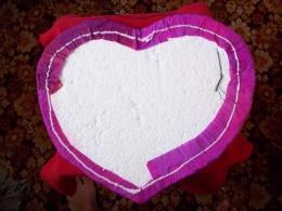 K:\папка РАБОЧИЙ СТОЛ\что это-рекомендации\сердце+ цветок\100_4035.JPG