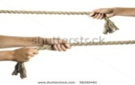 http://bigcoast.ca/wp-content/plugins/rope-hands-i6.jpg