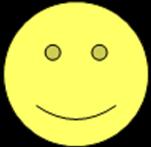 hello_html_3db64aad.png