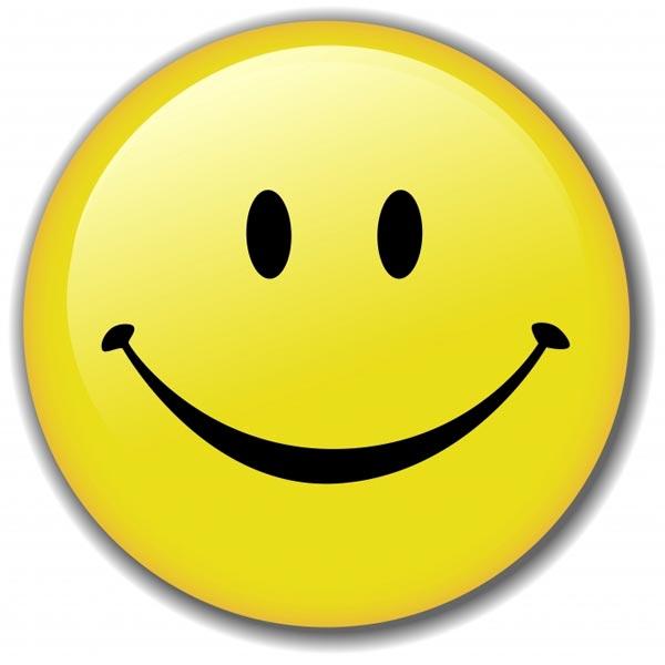 http://photoholic24.com/wp-content/uploads/2012/01/smile_b.jpg