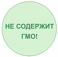 hello_html_5faaec2a.png