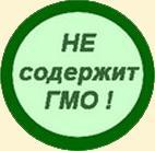 hello_html_7572b479.jpg