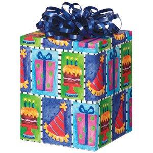 F:\гаухар 2\birthday-present.jpg