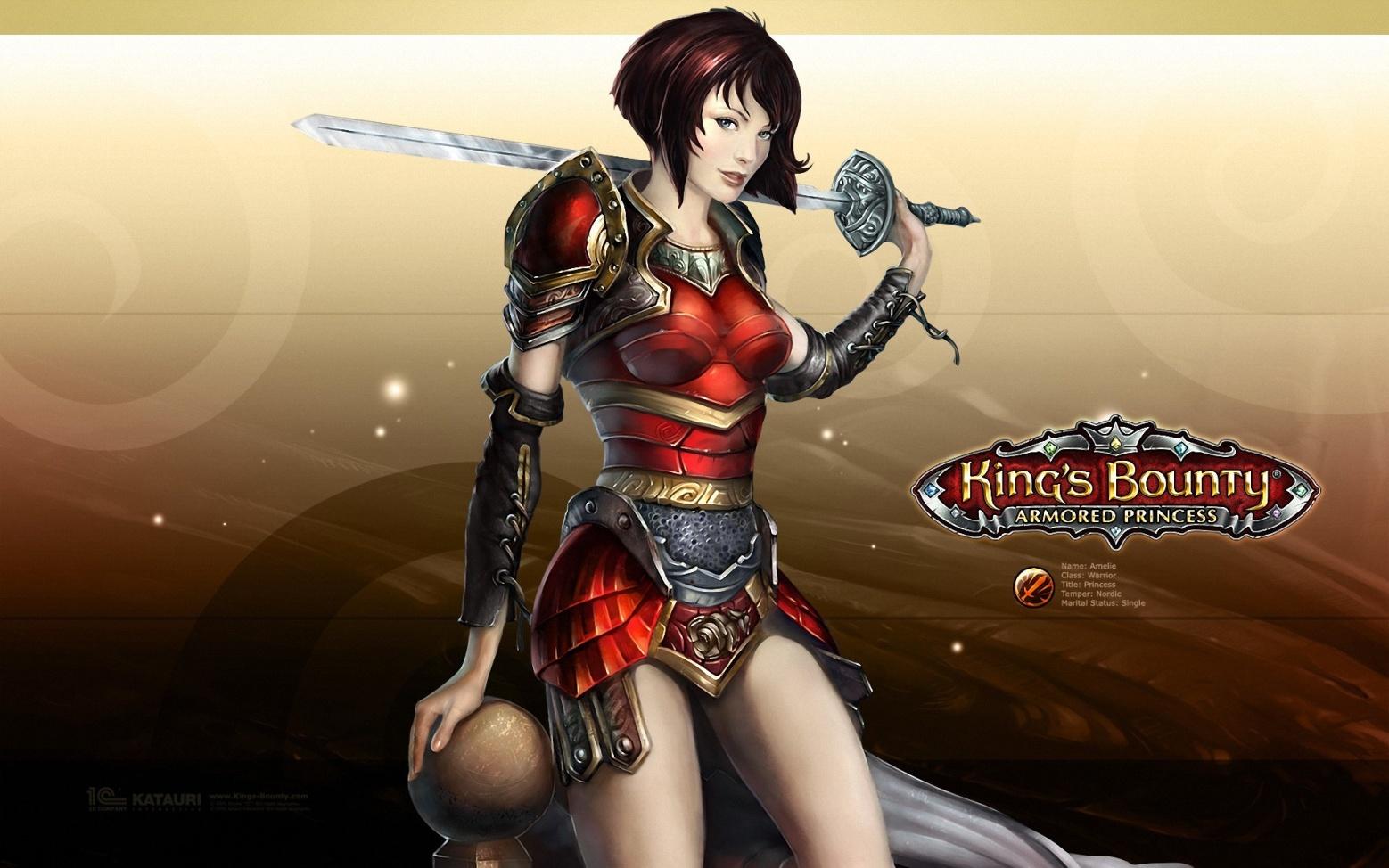 D:\jkz\разработки\персонажи\game_king-s-bounty-armored-princess_05-1920x1200.jpg