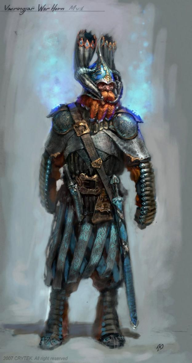 D:\jkz\разработки\персонажи\timur-mutsaev-vaeringjar-war-horn.jpg