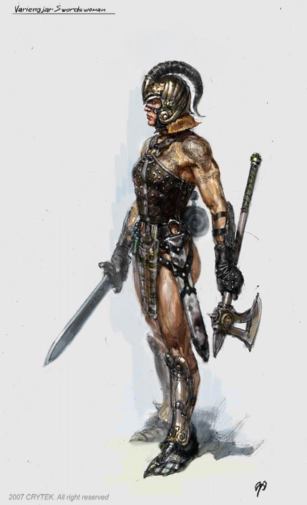 D:\jkz\разработки\персонажи\1283515593_vaeringjar_swordswoman.jpg
