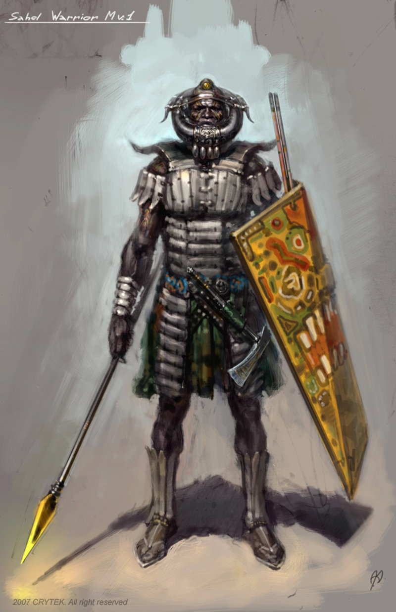 D:\jkz\разработки\персонажи\timur-mutsaev-sahel-warrior.jpg