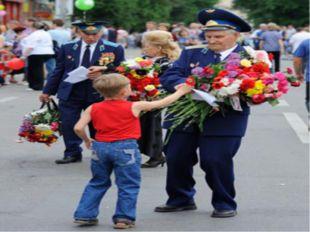 Из области ушел на фронт 563181 человек, в том числе из Воронежа – 46655. Пог