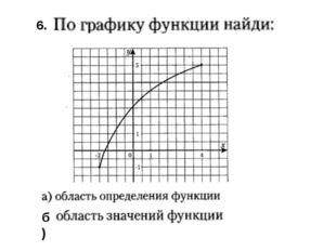 6. б)