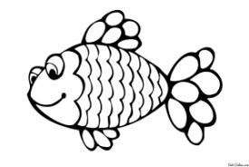 raskraski-zhivotnyh--ryby--22.jpg