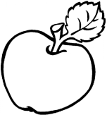 fruit_and_berries_coloring_pages_26.png