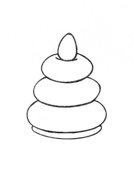 пирамидка.jpg