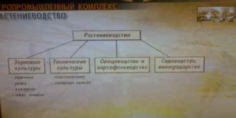 http://festival.1september.ru/articles/412552/full.h1.jpg