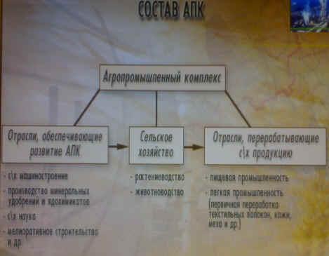 http://festival.1september.ru/articles/412552/image2566.jpg