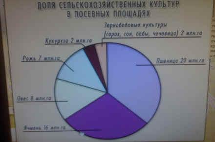 http://festival.1september.ru/articles/412552/image2569.jpg