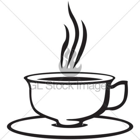 C:\Users\Дмитрий\Desktop\teacup.jpg