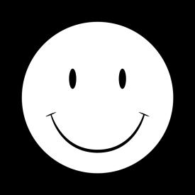 C:\Users\Дмитрий\Desktop\rTLgjGjT8.png