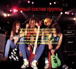 hello_html_m533c3890.jpg