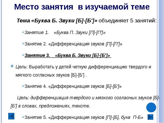 Формы организации познавательной деятельности Тип учебного занятия : комбинир...