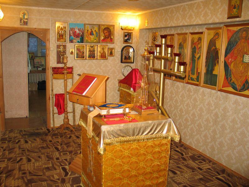 http://svnikolskij-hram.ru/wp-content/uploads/2012/04/%D0%B0%D0%BB%D1%82%D0%B0%D1%80%D1%8C.jpg