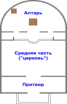 hram-1.png
