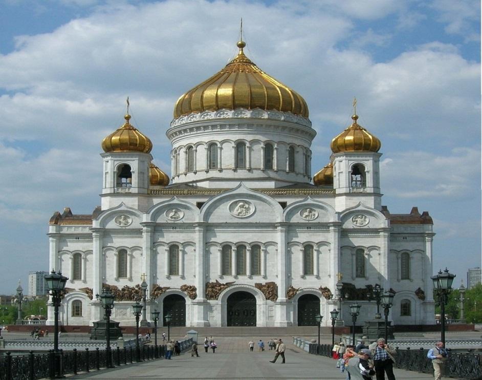 C:\Users\Olga\Desktop\Храм\Katedra_Chrystusa_Zbawiciela_w_Moskwie_2.jpg