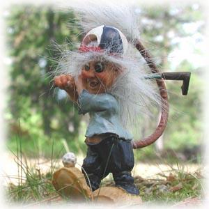 http://www.trolls.net/images/300dpi-feather/morten.jpg