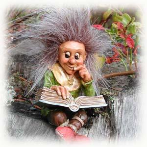http://www.trolls.net/images/300dpi-feather/sturla.jpg