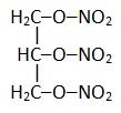 Тривиальные названия веществ таблица