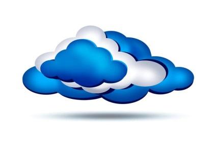 G:\Cloud-Storage.jpg