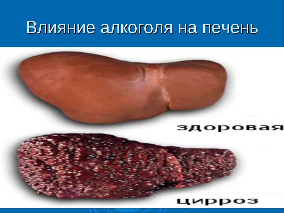 Как сделать мягкое мясо для гуляша
