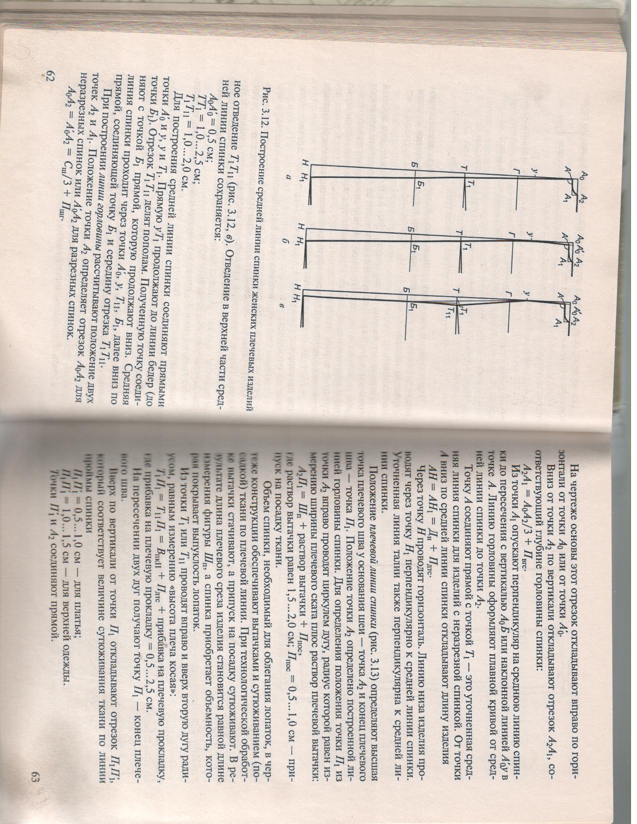 D:\Documents and Settings\Мастер\Мои документы\Мои рисунки\1 007.jpg