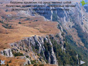 http://images.geo.web.ru/pubd/2006/06/01/0001175721/pic/prak1.jpg- железная р