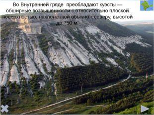 http://altfast.ru/uploads/posts/2009-08/1251354135_ssmarble_cave_23.jpg - Мра