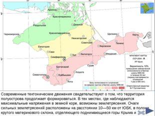 До XIII века полуостров носил название Таврика (по имени проживавших здесь д