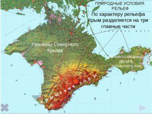 207 км 324 км Черное море Черное море Азовское море ГЕОГРАФИЧЕСКОЕ ПОЛОЖЕНИЕ.