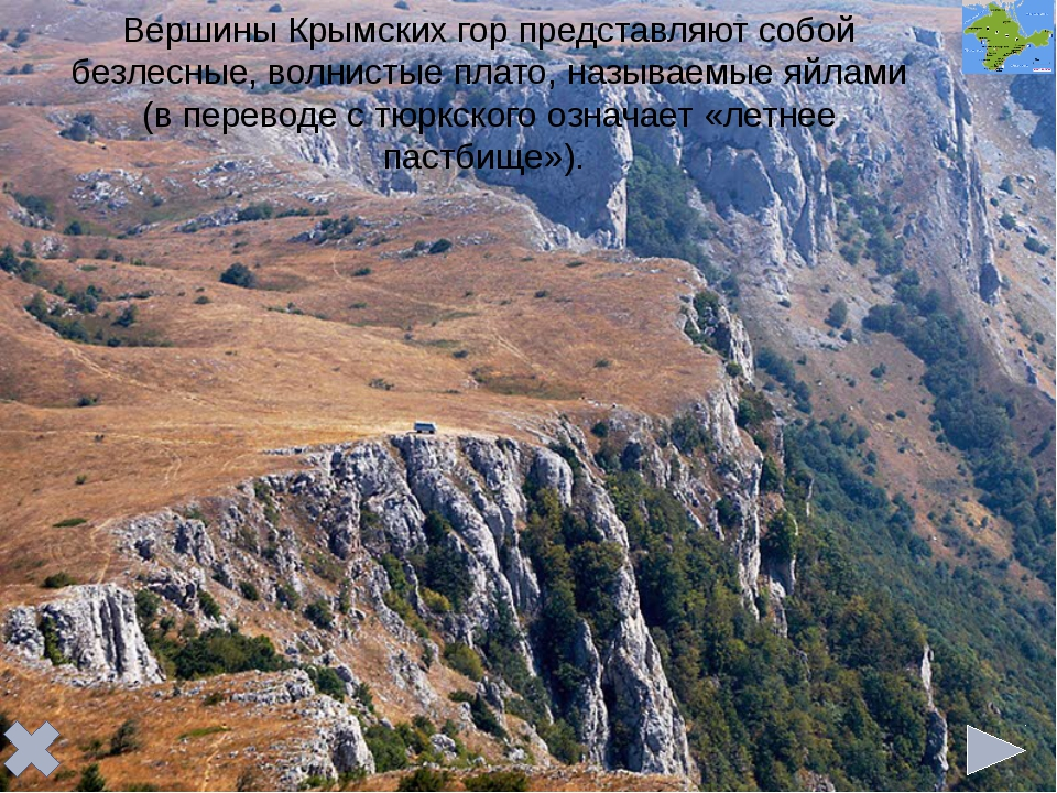 http://images.geo.web.ru/pubd/2006/06/01/0001175721/pic/prak1.jpg- железная р...