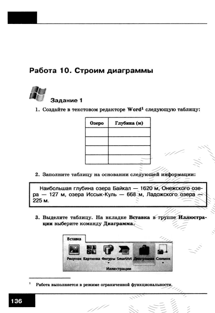 C:\Users\Учитель\Desktop\курсы\тема5\Новая папка (2)\4538-136.png